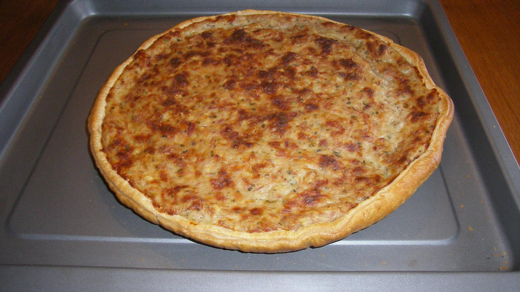 mes meilleures recettes 187 tartes sal 195 169 es